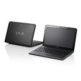 Laptop Sony Vaio SVE11115EF