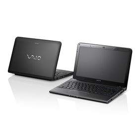 Laptop Sony Vaio SVE11126CG
