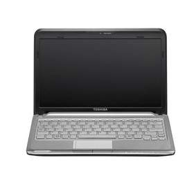 Laptop Toshiba Portege T210-1001