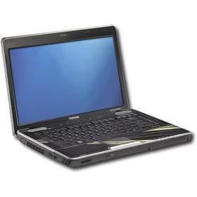 Laptop Toshiba Portege T210-1002R
