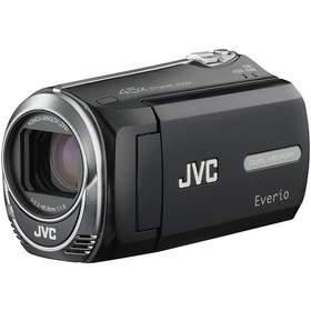 Kamera Video/Camcorder JVC Everio GZ-MS230