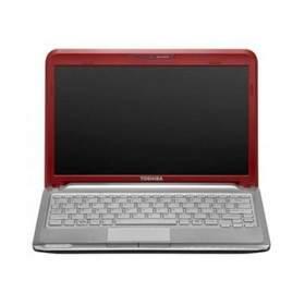 Laptop Toshiba Portege T210-1024R