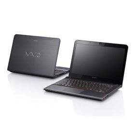 Laptop Sony Vaio SVE14A16FN