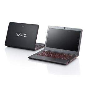 Laptop Sony Vaio SVE14A25CF