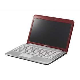 Laptop Toshiba Portege T210-1028U