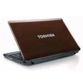 Laptop Toshiba Portege T210-1029UR