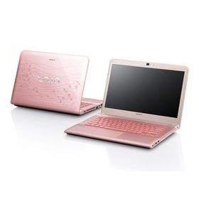 Laptop Sony Vaio SVE14A35CH
