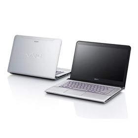 Laptop Sony Vaio SVE14A36CG