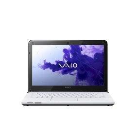 Laptop Sony Vaio SVE14A37CV