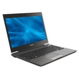 Laptop Toshiba Portege Z830-1007U
