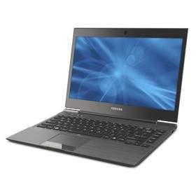 Laptop Toshiba Portege Z830-2003