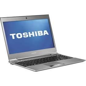 Laptop Toshiba Portege Z835-P330