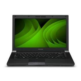 Laptop Toshiba Portege Z900-2000