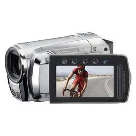 Kamera Video/Camcorder JVC Everio GZ-MS95