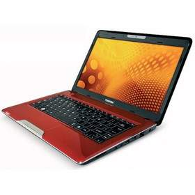 Laptop Toshiba Qosmio F50-AV532