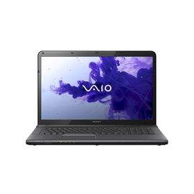 Laptop Sony Vaio SVE17135CV