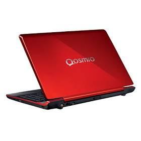 Laptop Toshiba Qosmio F60-S531