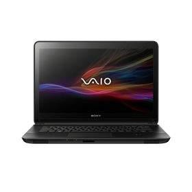 Laptop Sony Vaio SVF14213SA