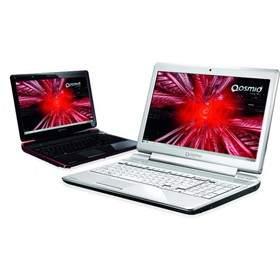 Laptop Toshiba Qosmio F750-011X