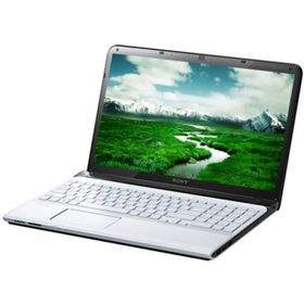 Laptop Sony Vaio SVF14213SG
