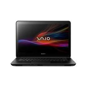 Laptop Sony Vaio SVF14216SH