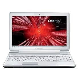 Laptop Toshiba Qosmio F750-1003X