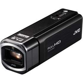 Kamera Video/Camcorder JVC Everio GZ-V505