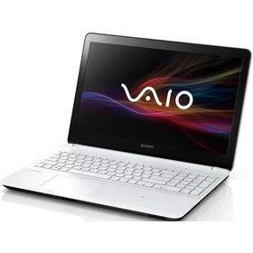 Laptop Sony Vaio SVF15217CG