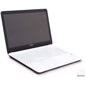Laptop Sony Vaio SVF1521JCG