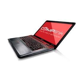 Laptop Toshiba Qosmio X770-1005X
