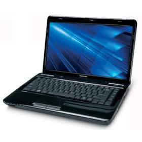 Laptop Toshiba Satellite A665-10063D