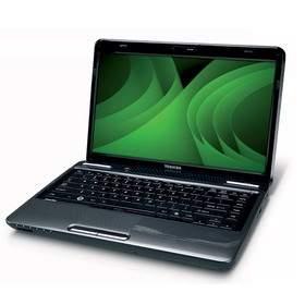 Laptop Toshiba Satellite C600-1005U
