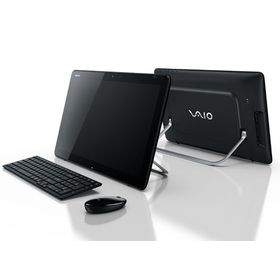 Laptop Sony Vaio SVJ20215CA