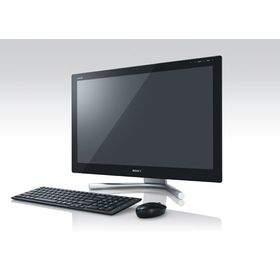 Laptop Sony Vaio SVL24125CN