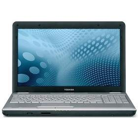 Laptop Toshiba Satellite C640-1018U