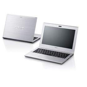 Laptop Sony Vaio SVT11125CG