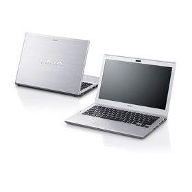 Laptop Sony Vaio SVT13125CG