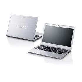 Laptop Sony Vaio SVT13125CN