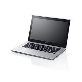 Laptop Sony Vaio SVT21215CG