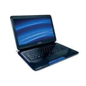 Laptop Toshiba Satellite E200-D432