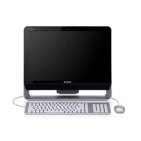 Laptop Sony Vaio VGC-JS25G