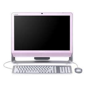 Laptop Sony Vaio VGC-JS25S