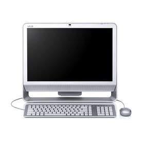 Laptop Sony Vaio VGC-JS45GF
