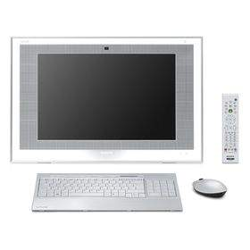 Laptop Sony Vaio VGC-LM16S