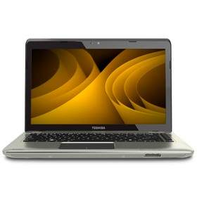 Laptop Toshiba Satellite E300-1015