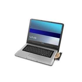 Laptop Sony Vaio VGN-A13CP