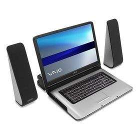Laptop Sony Vaio VGN-A19CP