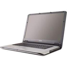 Laptop Sony Vaio VGN-A39GP
