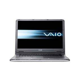 Laptop Sony Vaio VGN-A49CP
