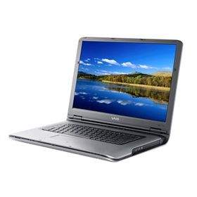 Laptop Sony Vaio VGN-A59CP